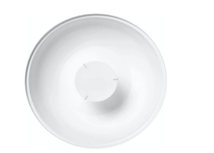 Profoto Beauty dish Kit  - 2