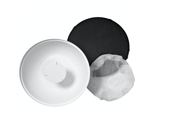 Profoto Beauty dish Kit  - 1