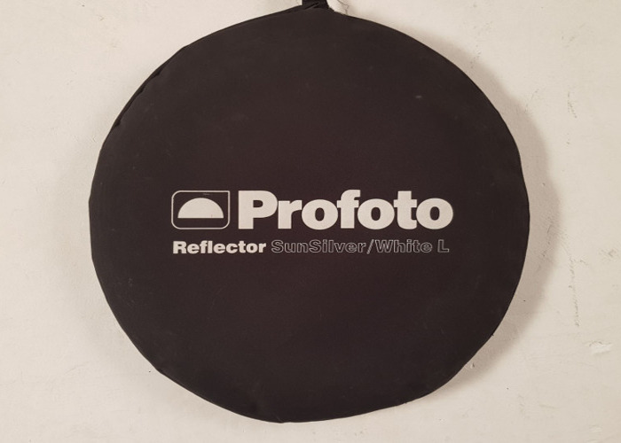 Profoto Collapsible Reflector - 1