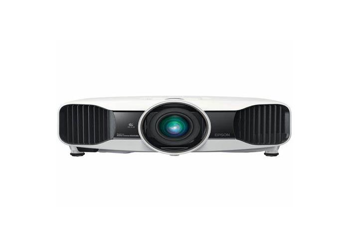 Projector - 1