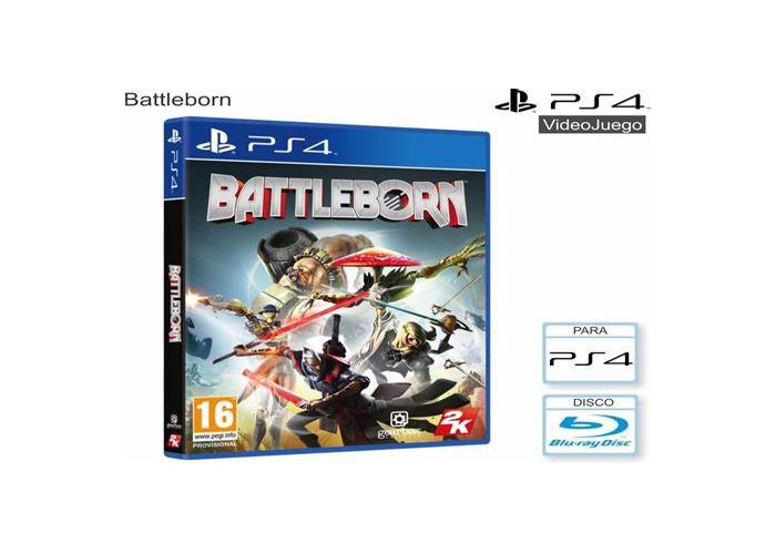 PS4 - GTA V, watch dogs 2, red dead redemption 2, Mafia 2, Unchartered 4, Farcry 5, Horizon Zero Dawn - 1