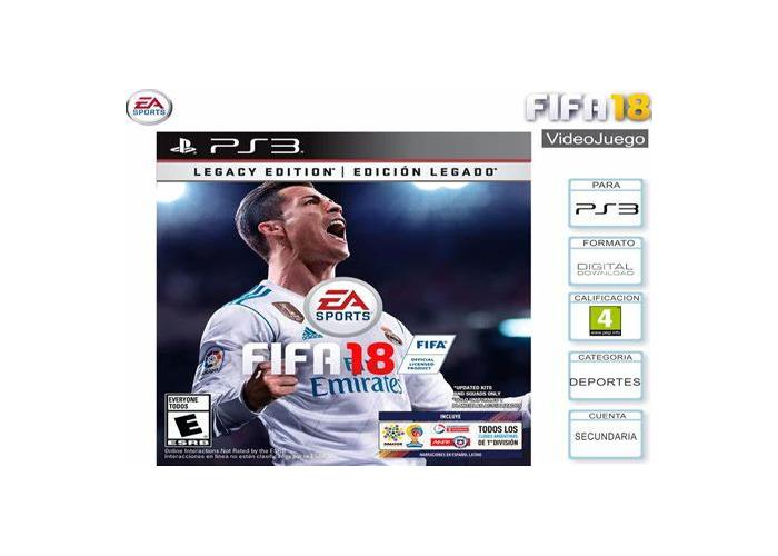 PS4: FIFA 19, CoD MW. Xbox One: fifa 18, gta v, wwe 2k19 - 1