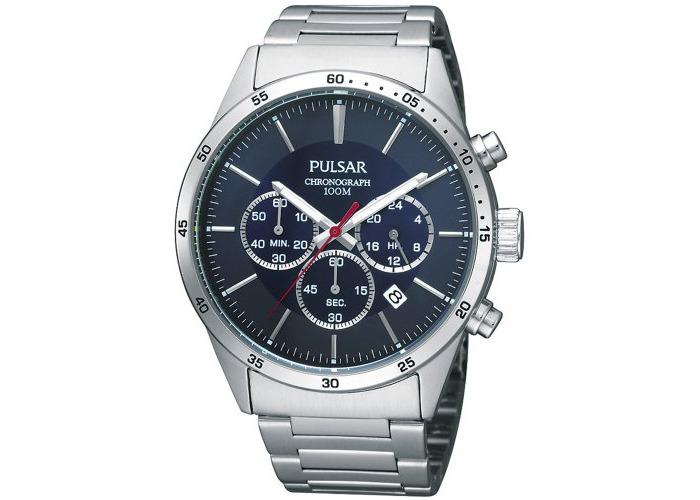 Pulsar - Men's Watch PT3003X1 - 1