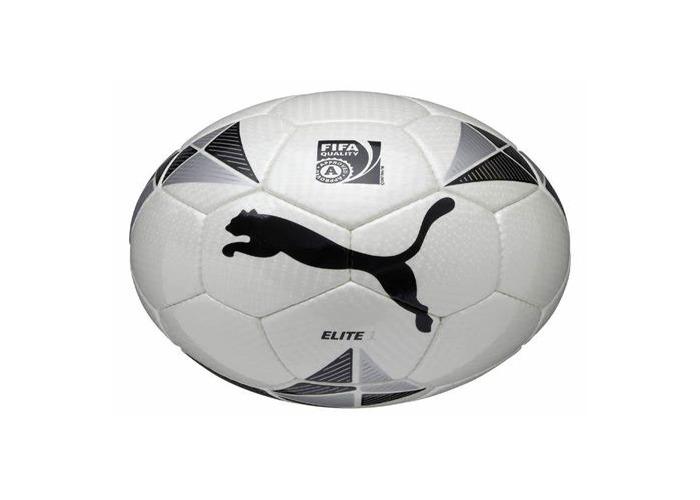 Puma Newcastle Ball size 5 - 1