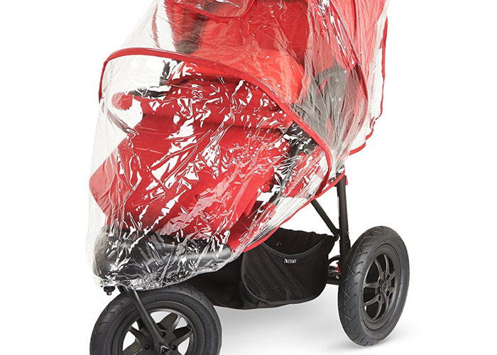 Pushchair mothercare extreme in good condition - 1