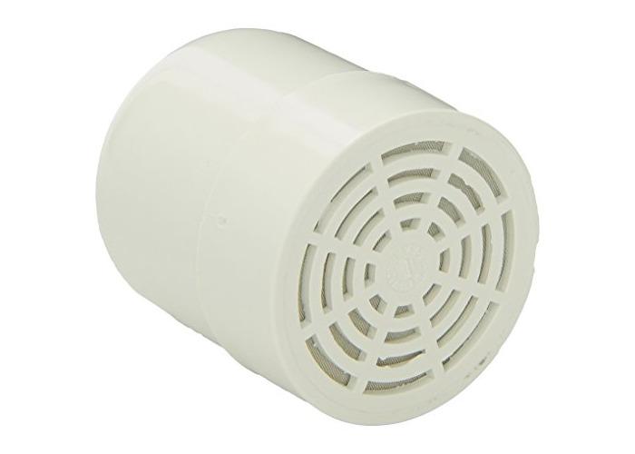 Rainshow'r, Replaceable Filter Cartridge, 1 Cartridge - 1