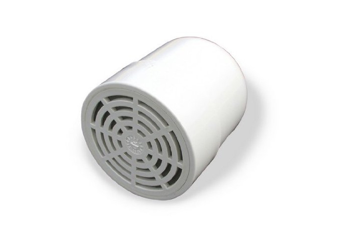 Rainshow'r, Replaceable Filter Cartridge, 1 Cartridge - 2