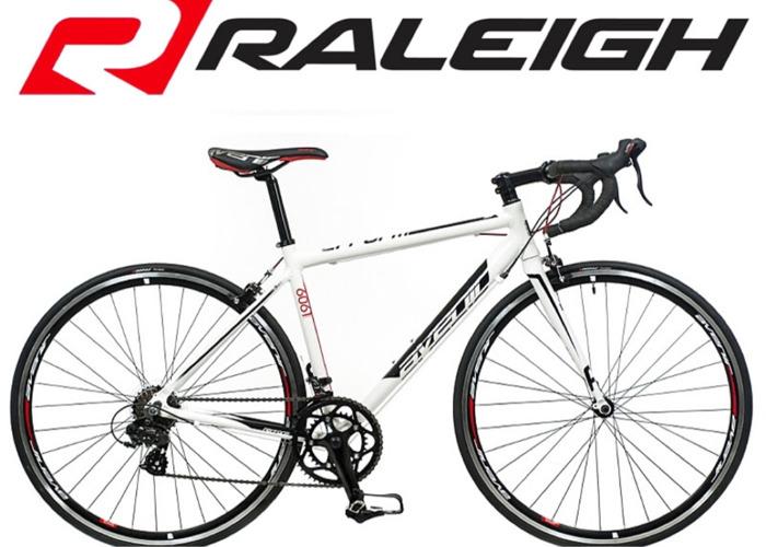 Raleigh Avenir - 2