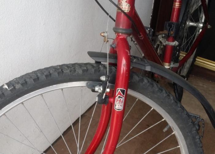 raleigh bicycle-bike--good-bike-for-london-commute-27150309.jpg