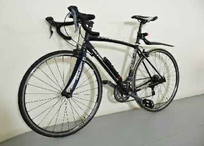 raleigh road-bike-49610183.jpg