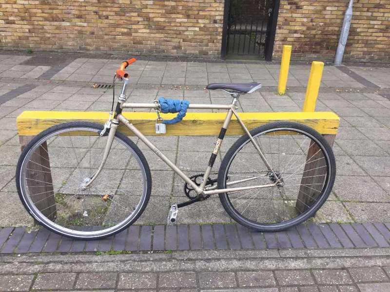 raliegh road-bike-excellent-working-order--just-been-serviced--39140371.jpg