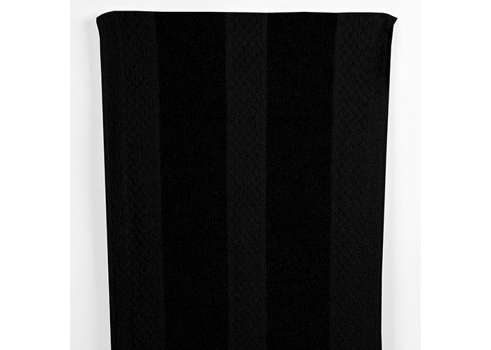 Range Towel Black - 1