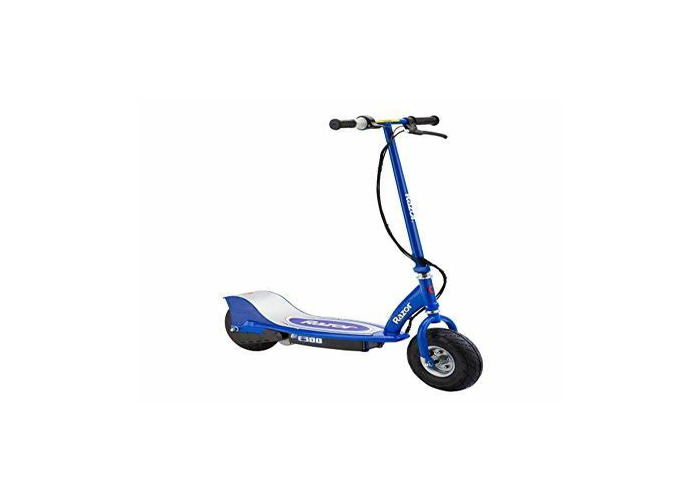Razor Scooter Fast for Teenagers  - 1