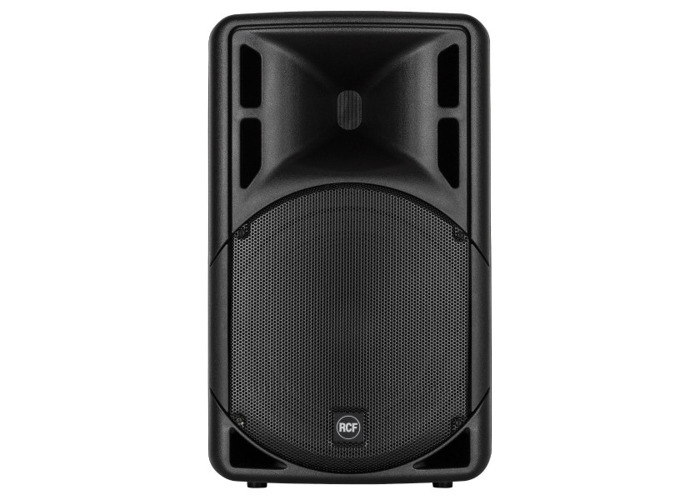 RCF ART 315-A MK4 Active PA Speaker - 1