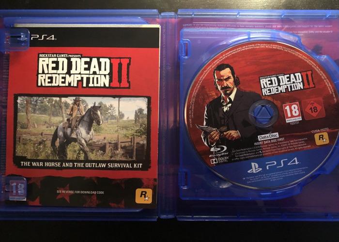 red dead-redemption-2-18566277.jpg