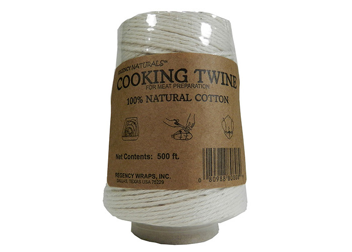 Regency Wraps Cooking Twine, 500ft - 1
