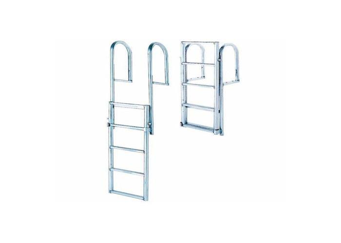 Regular ladder - 1