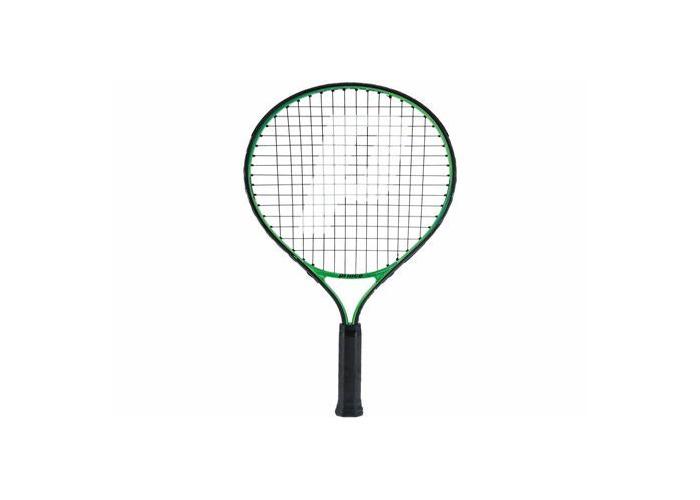 Regular tennis racket x2 - 1