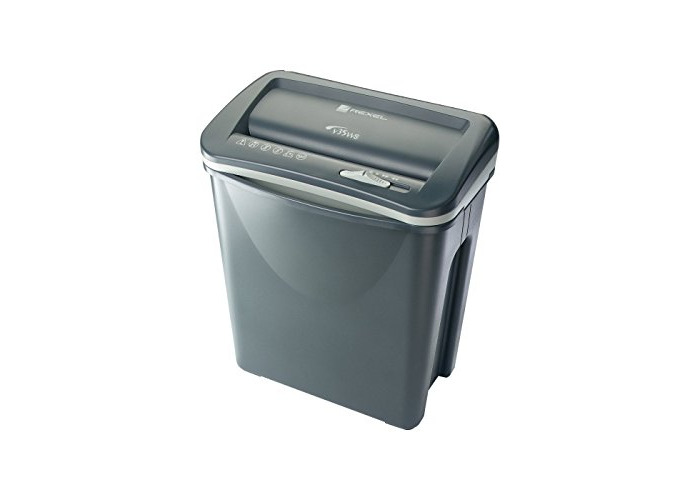 Rexel V35WS shredder - 1