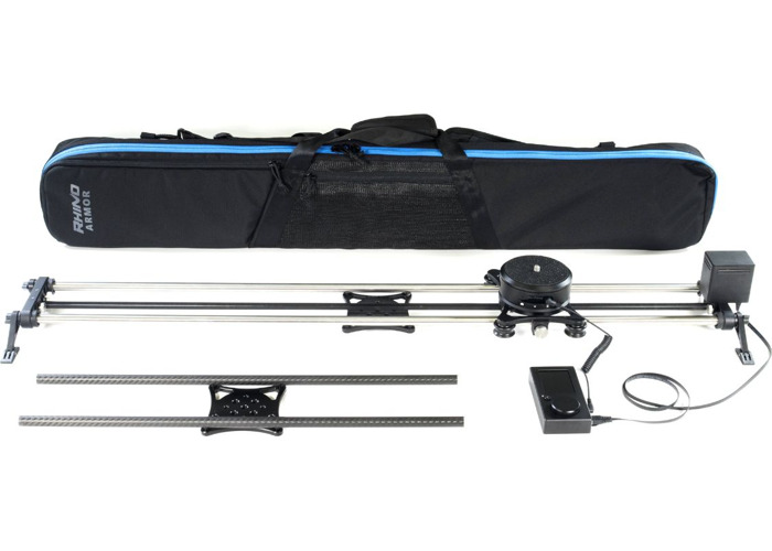 Rhino Ultimate Slider Bundle  1 of 1 Rhino Ultimate Slider B - 1