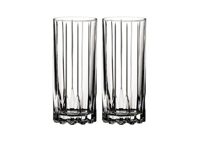 Riedel Bar Drink Highball Glass - 1