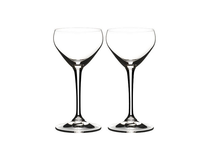 Riedel Bar Drink Nick And Nora - 1