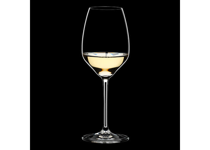 Riedel Extreme Riesling 4 for 3 Glasses - 2