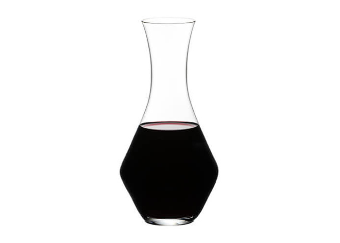 Riedel Merlot Wine Decanter - 2