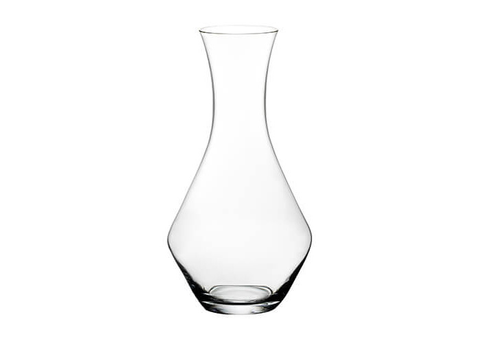 Riedel Merlot Wine Decanter - 1