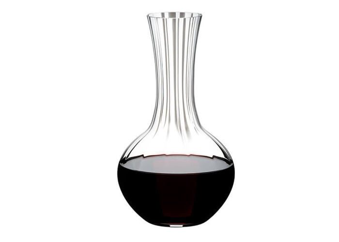 Riedel Performance Decanter - 2