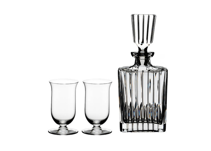 Riedel Single Malt Whisky Set - 1