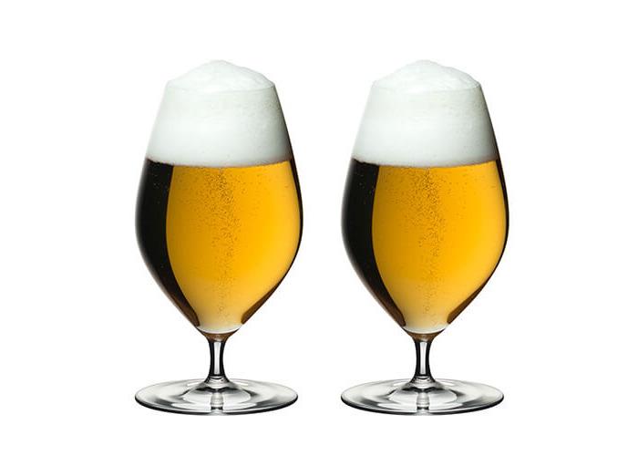 Riedel Veritas Beer - 2