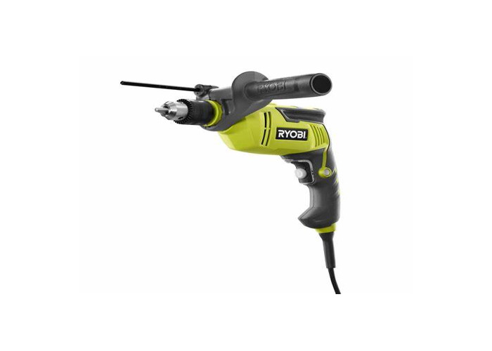 Rioby power drill wired - 1