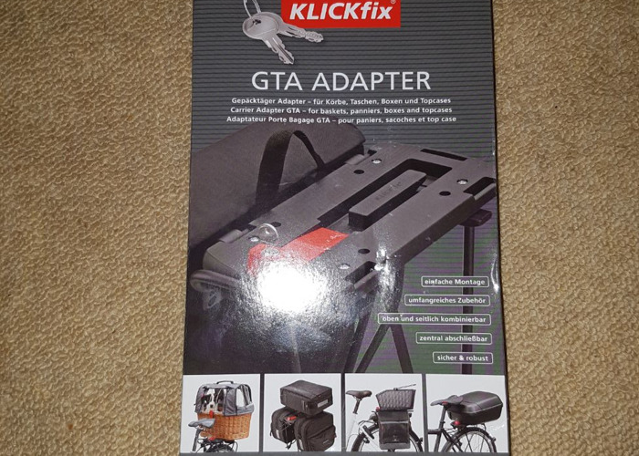 rixen -kaul-doggy-bike-basket-plus-50228701.jpg