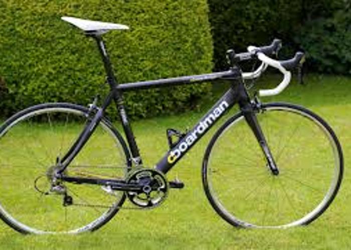 Road Bicycle - 1