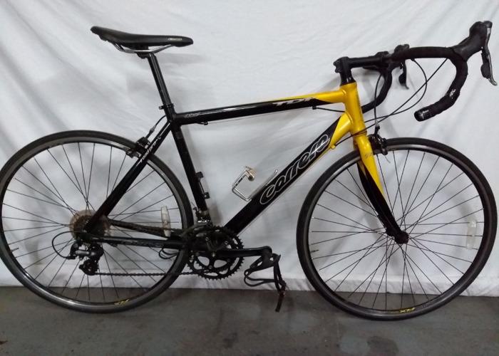 Road Bike 🚲 Carerra TDF Road Pro - 1