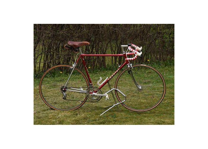 Road Bike - 1