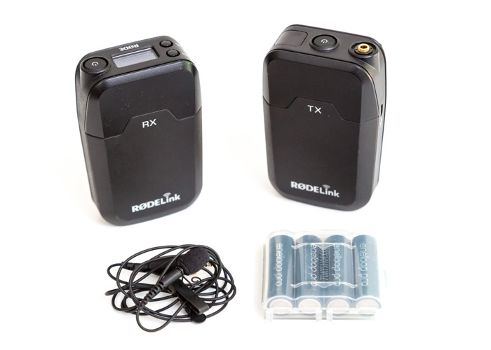 rode link--rdelink-filmmaker-kit-wireless-microphone-23779132.jpg