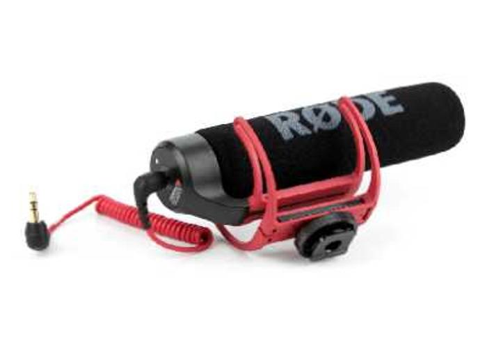 rode video-mic-go-56166357.jpg