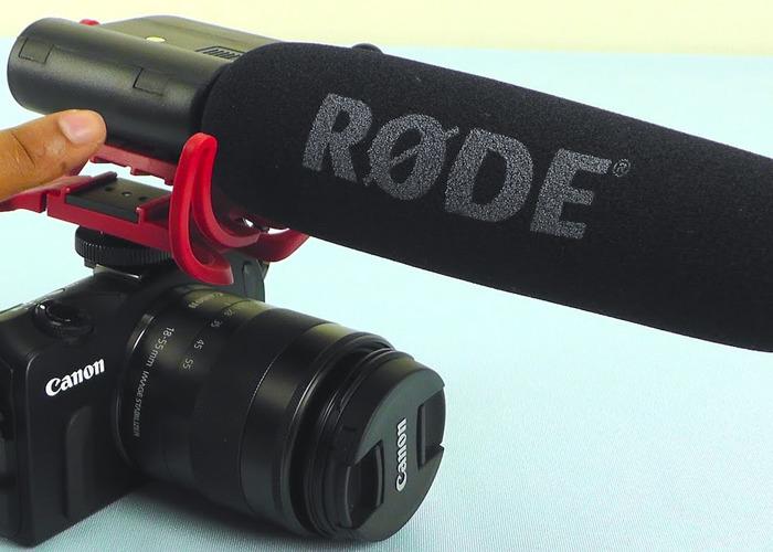 rode videomic-32517914.jpg