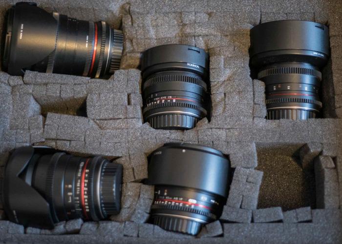 rokinon cine-prime-lens-set-814243585mm-18854496.jpg