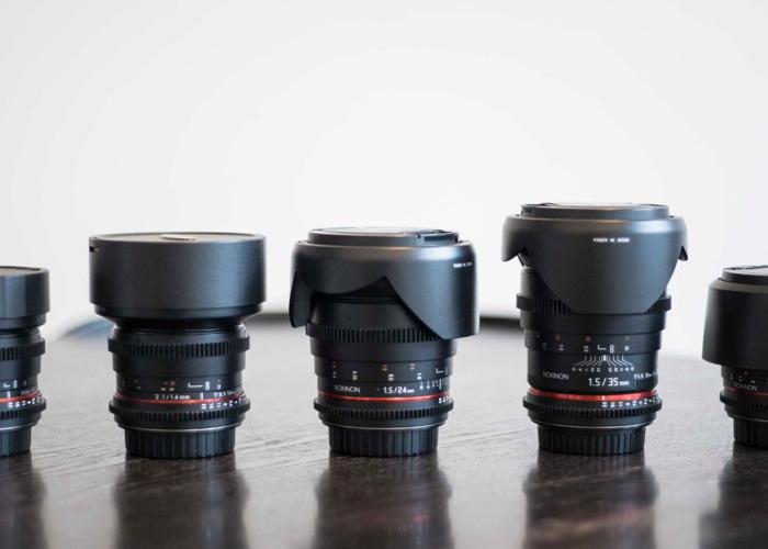 rokinon cine-prime-lens-set-814243585mm-44689227.jpg