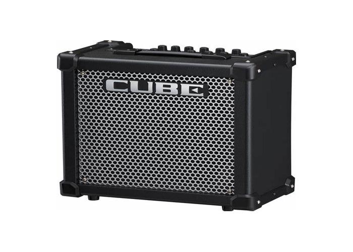 Roland cube - 1