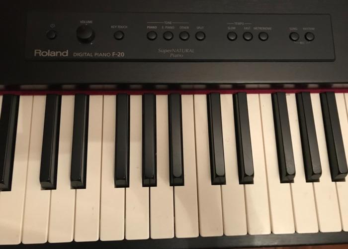 roland f20-digital-keyboard-piano-88-weighted-keys-72722837.jpeg