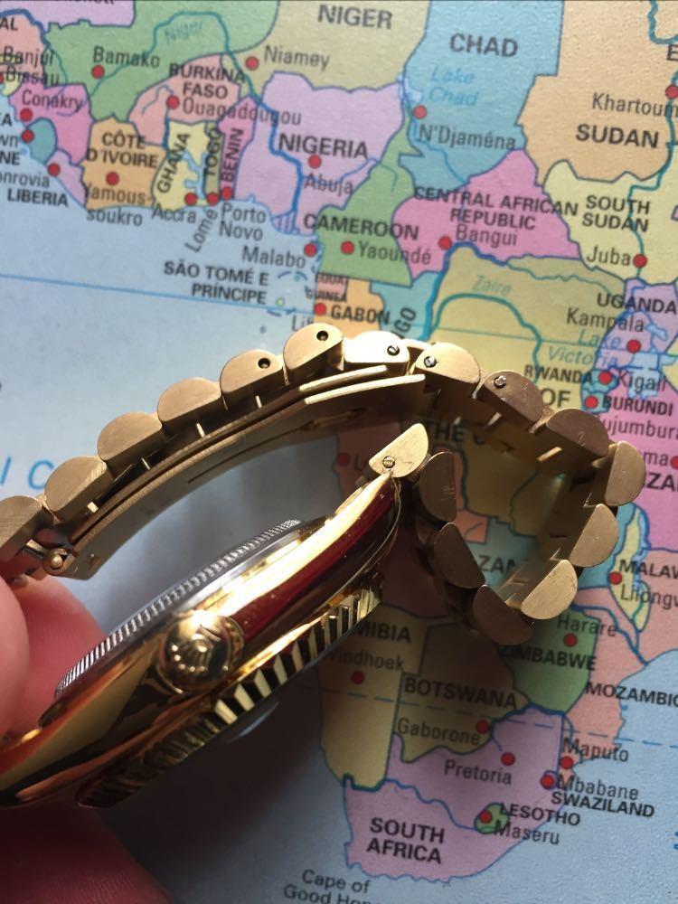 Rolex - Men's Watch  - 2