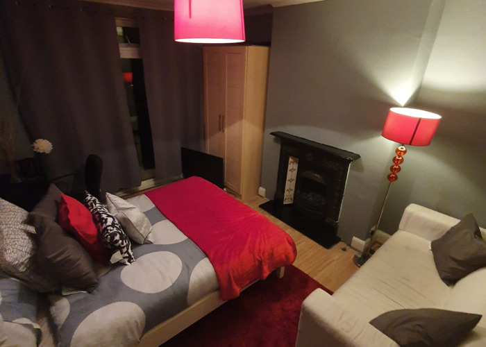 Rooms to rent - 1