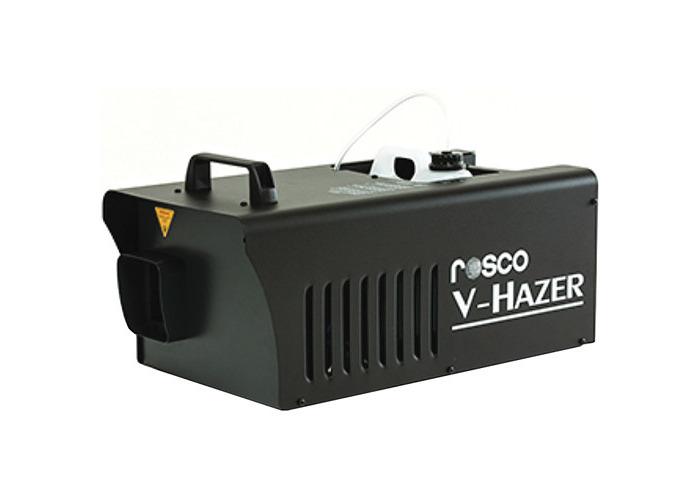 Rosco V-Hazer Fog Machine - 1