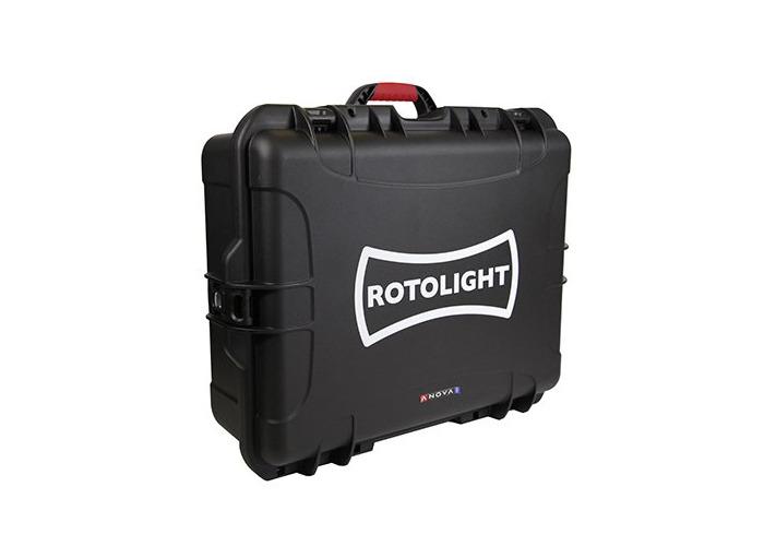 Rotolight Anova PRO Flight Case - 1