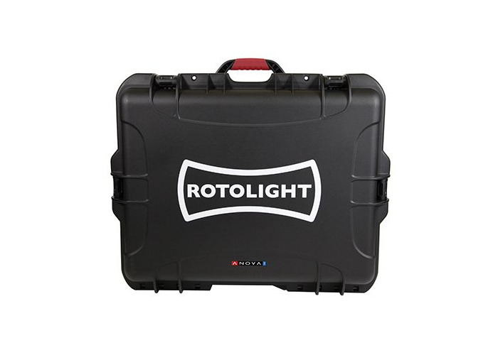 Rotolight Anova PRO Flight Case - 2