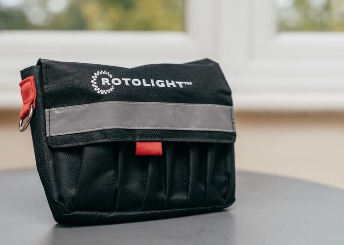 Rotolight Neo - 2